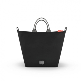 Taška na kočík Greentom Shopping bag black