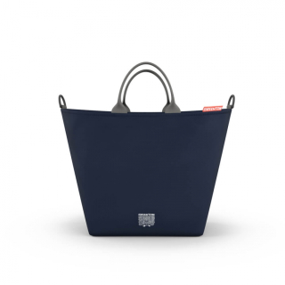 Taška na kočík Greentom Shopping bag blue