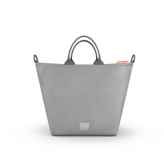 Taška na kočík Greentom Shopping bag grey