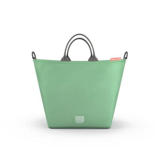 Taška na kočík Greentom Shopping bag mint
