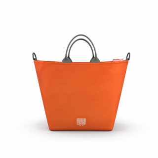 Taška na kočík Greentom Shopping bag orange