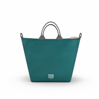 Taška na kočík Greentom Shopping bag teal