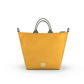LIMITED Taška na kočík GreenTom Shopping bag honey