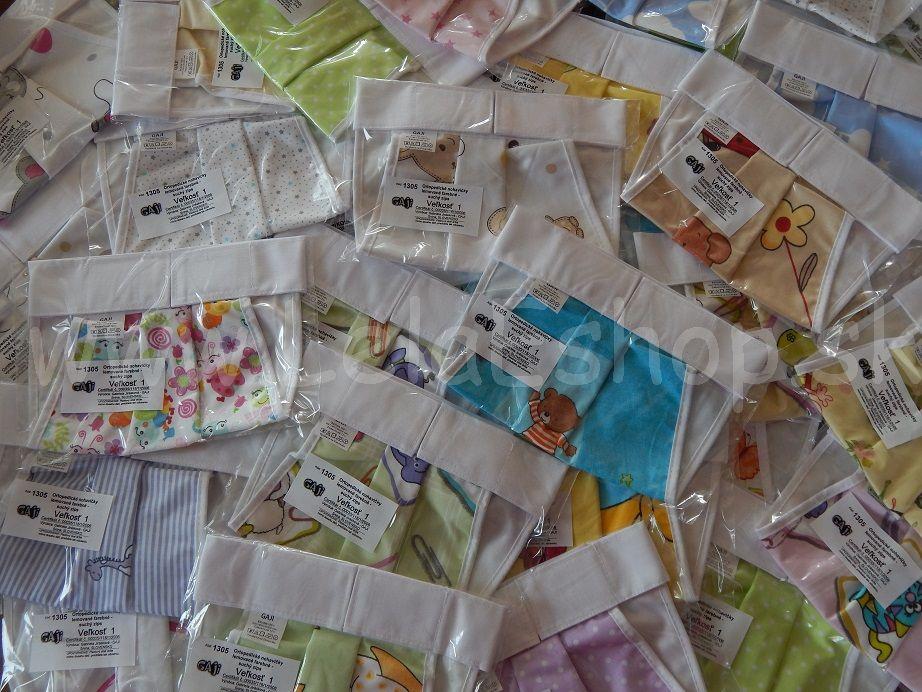 6db94509b7c4 Ortopedické nohavičky - poštolky sú vyrobené na Slovensku - firma Gaji a  spĺňajú certifikát č.00035 118 1 2006